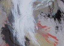 Industrial Zen series, #17